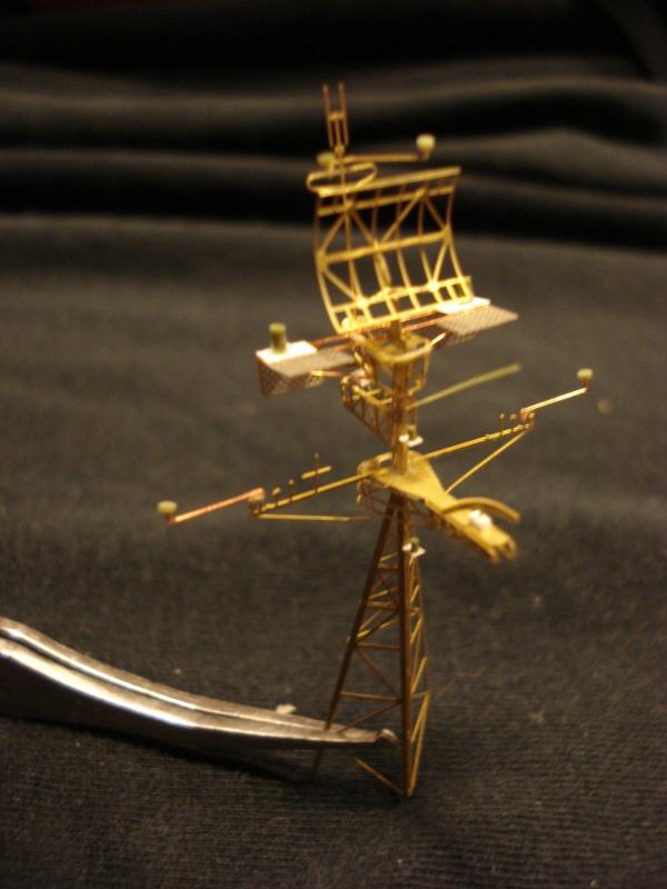 EE conducteur de flotille L'Arsenal 1-400e par jerome v 319825DSC04310
