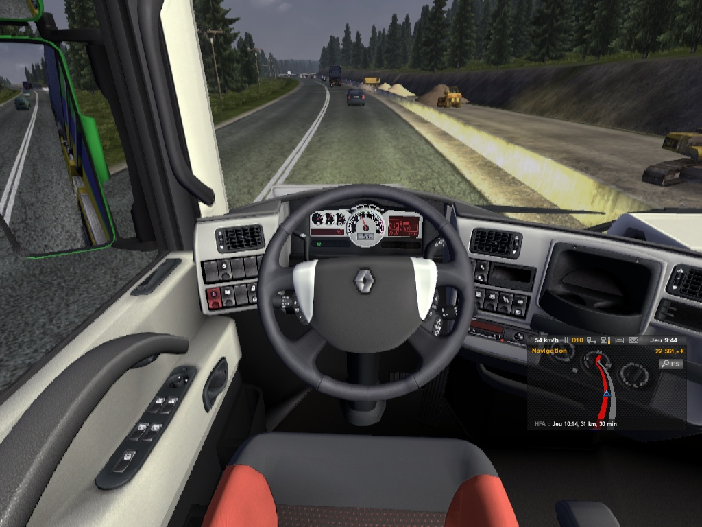 ETS2 - On the road 4 et extension Russie - Page 3 319933ets200007
