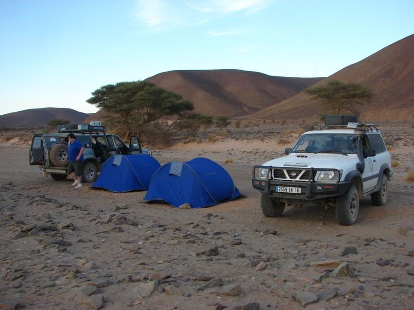 Le Grand Sud du Maroc - II 320077078