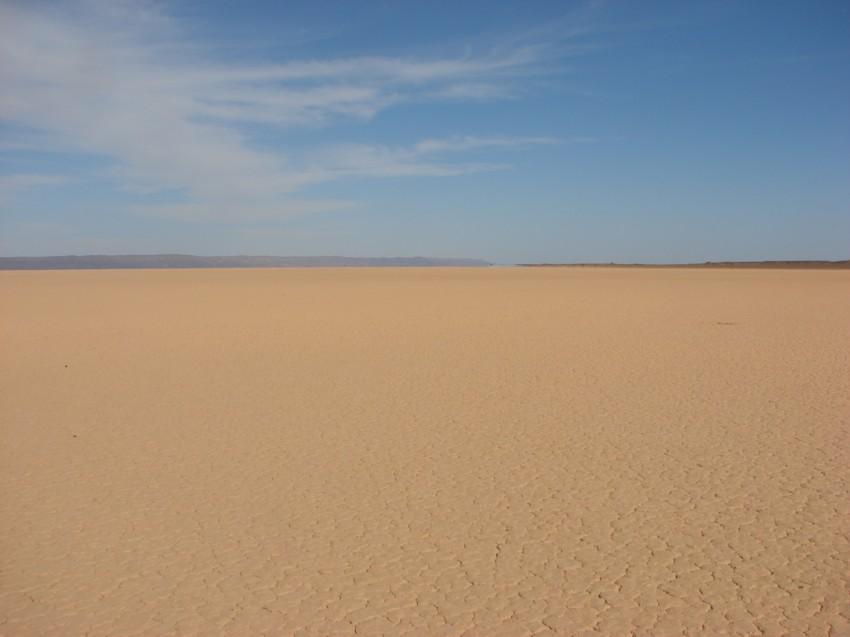Le Grand Sud du Maroc - II 320112072