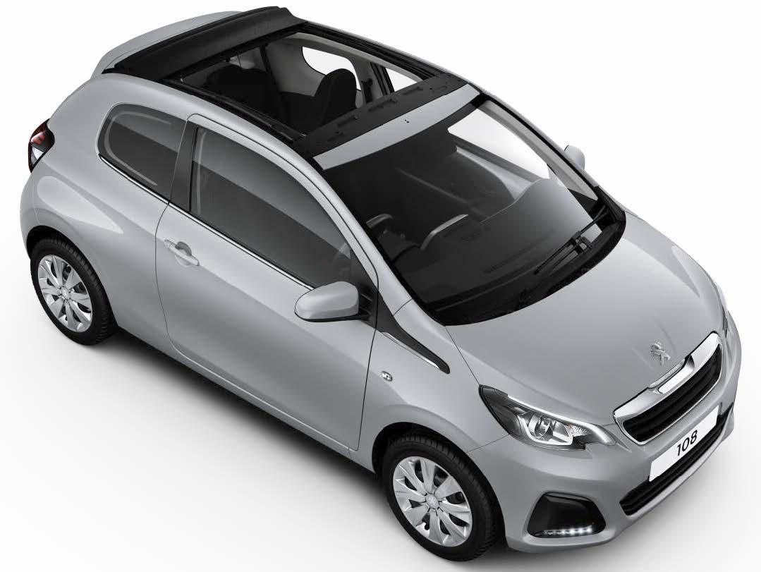 2014 - [Citroën/Peugeot/Toyota] C1 II/108/Aygo II 3202741083