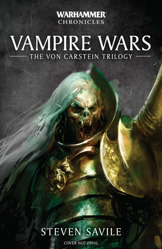 Programme des publications The Black Library 2018 - UK 32046381mGQwc39zL