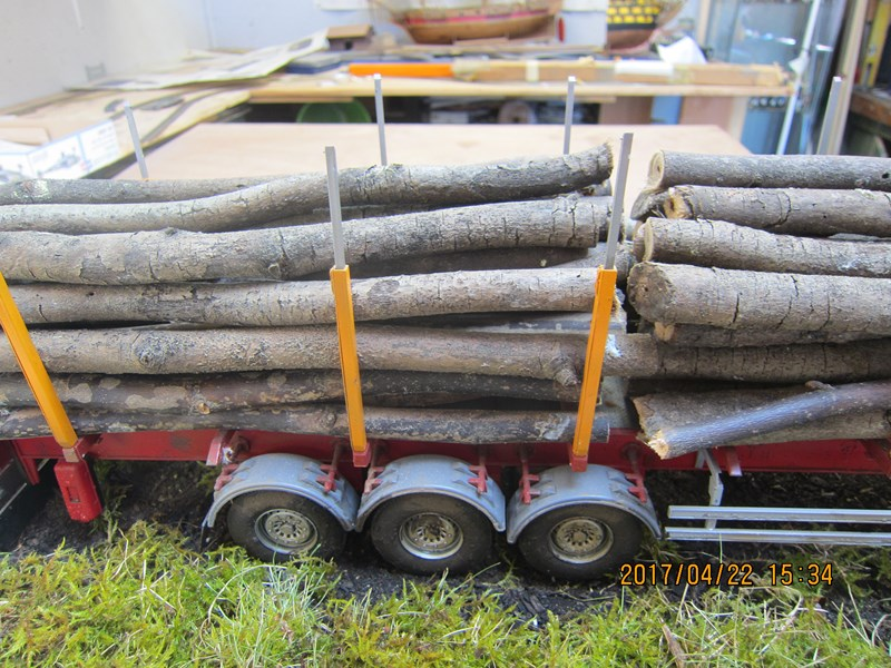 Le bois et le transport 320487IMG4483Copier