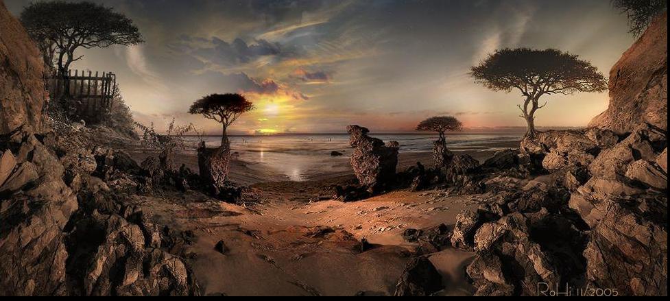 Defis paysage 320518paysage