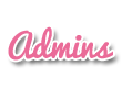 Administrateur/Adminitratrices