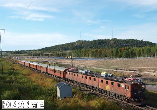 Des voitures pour les Dx chemins de fer suédois 320895SJdm3mitihrensdz626701R