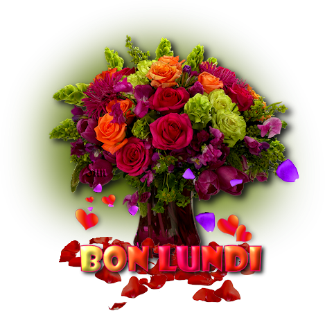 Bon Lundi les visiteurs !!!  32096320131028blunvase
