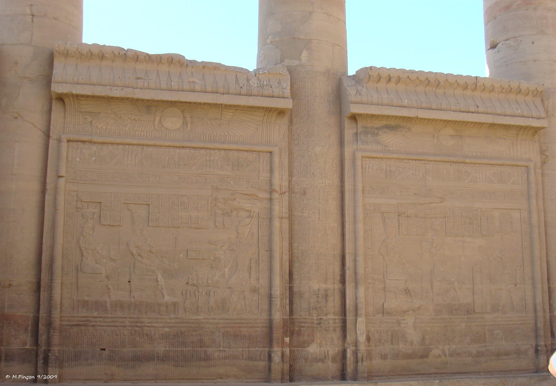 Ballade en Egypte - Page 3 321030DSC01773