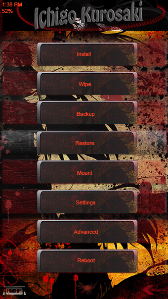[THEME] TWRP Recovery Themes 1080p [23/12/2013] 321387final1
