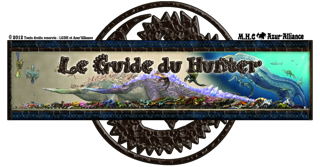 Le Guide du Hunter 321409BanLGFH02PNG
