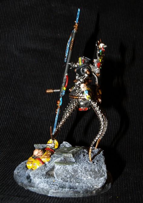 Archimagos Christophax 321523Archimagosnoir3