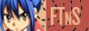 Fairy Tail no Sekai