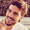 Ma petite galerie des horreurs - Page 10 321887MarianoDiVaio12
