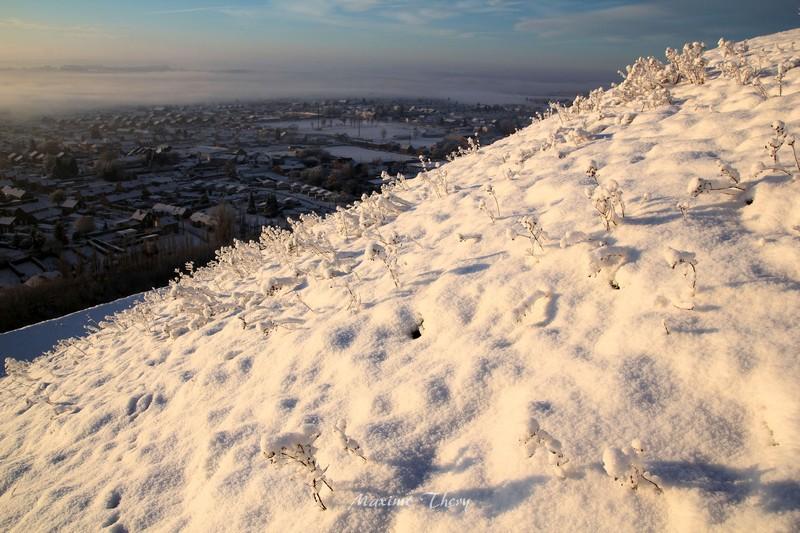 Neige éphémère sur les montagnes du nord 321931IMG7490corrig1