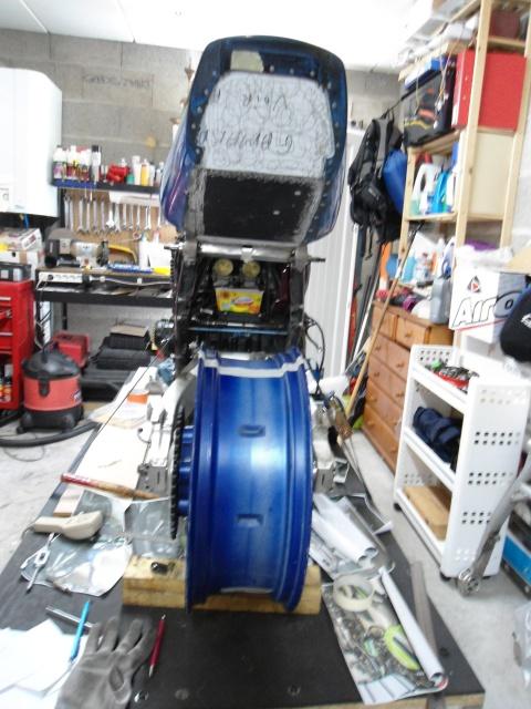 PROJET 1100 ZRX.RR LIGHT 322052DSC01807