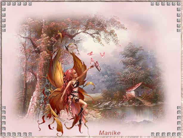 l'elfe aux papillons - Page 2 322137Lelfeauxpapillons
