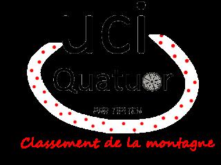 Quatuor UCI - Jeunes + Aulne - Page 49 3221651454498296logoclasmontagne