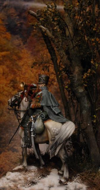 trompette de chasseur de ligne 1812 - Page 3 322471DSC3420