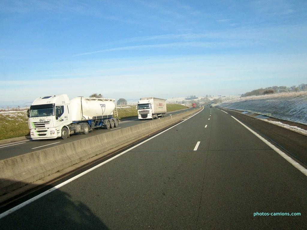Ibex System Cargo (Schwanau) 322689photoscamions25I2013110Copier