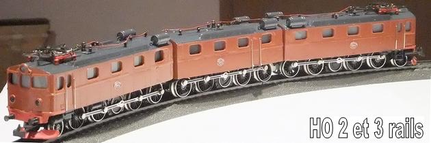 Les machines D/Da/Dm/Dm3 (base 1C1) des chemins de fer suèdois (SJ) 322762MarklinDm3alt004R