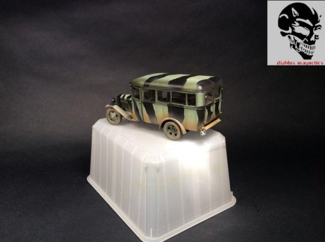 GAZ 03-30 MOD 42 - Miniart 1/35 322793garcarfini004