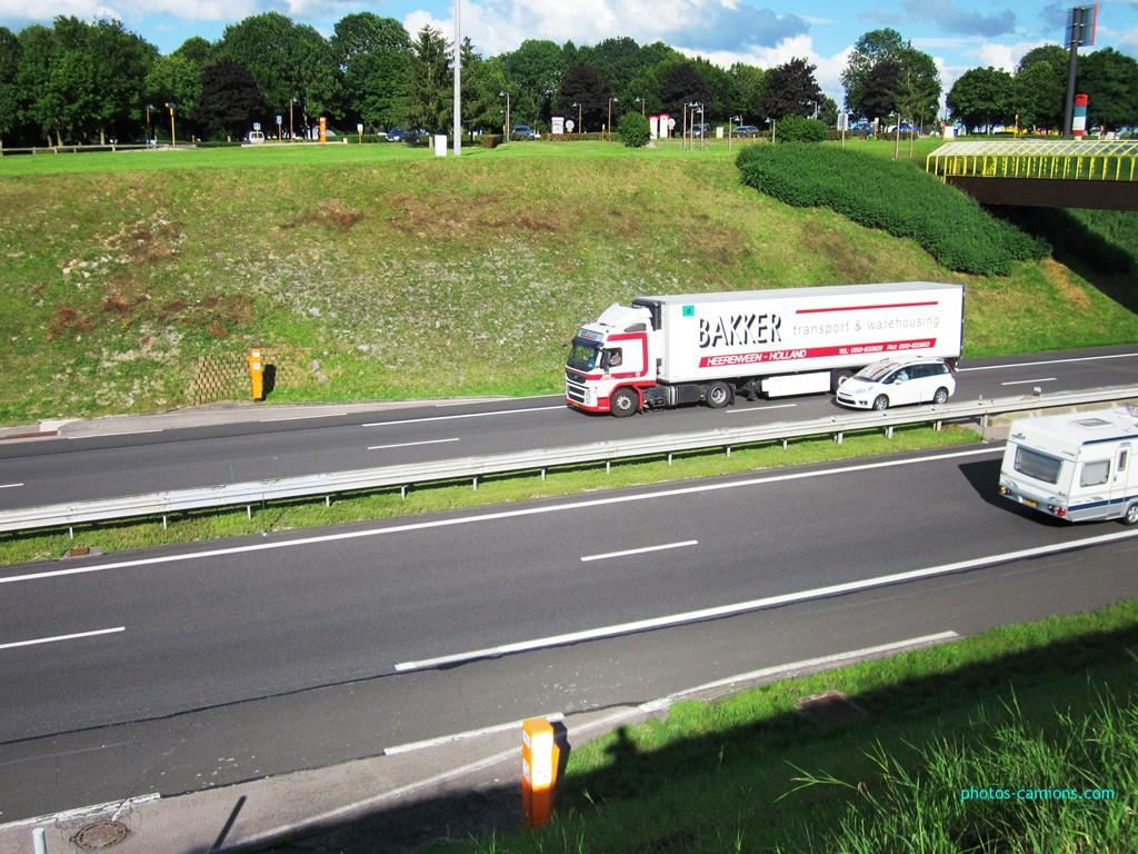 Bakker Transport & Warehousing (Heerenven) 322810photoscamions7Juillet2012037Copier
