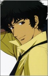 TOP 10 : Personnages masculins - Page 3 322813Spike