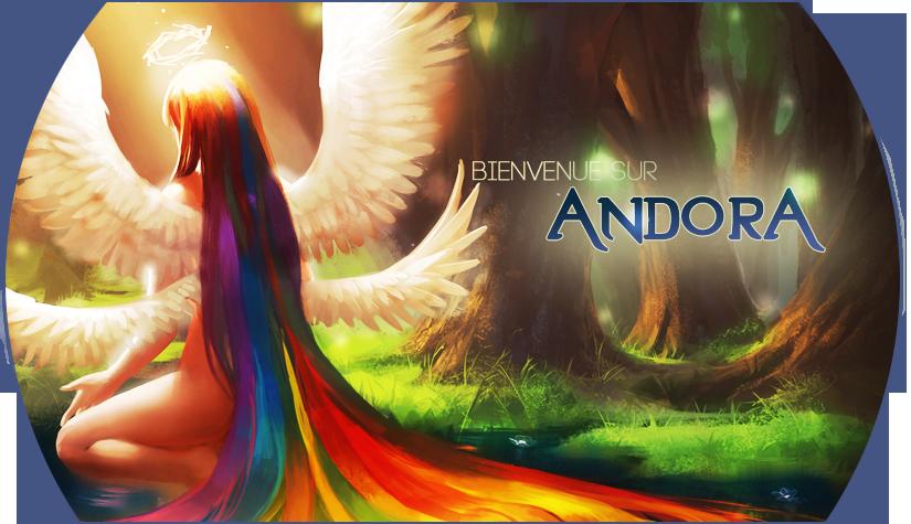 Andora