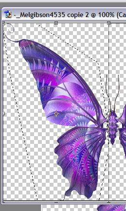 Tutoriel debutant faire bougé les ailes d'un papillon 322931Capture06