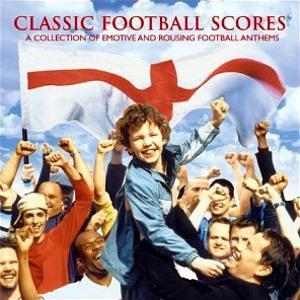 Compilations incluant des chansons de Libera 322999ClassicFootballScores300