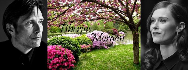 ***Mariage Tiberius Avery et Morgan Moon*** 323080mariage1