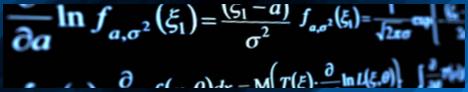 Classe de Maths
