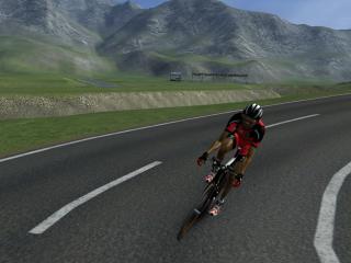 Giro - Tour d'Italie / Saison 2 323372PCM0036