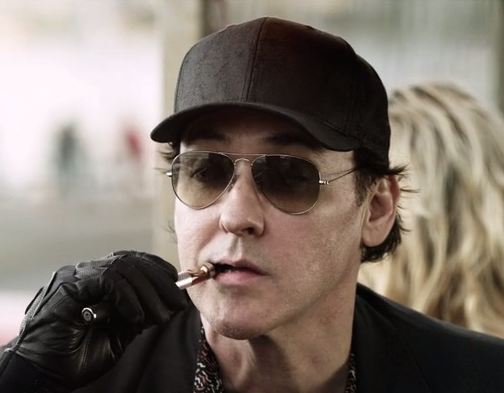 [People] Who's who (de l'ecig) - Page 2 323466JohnCusack