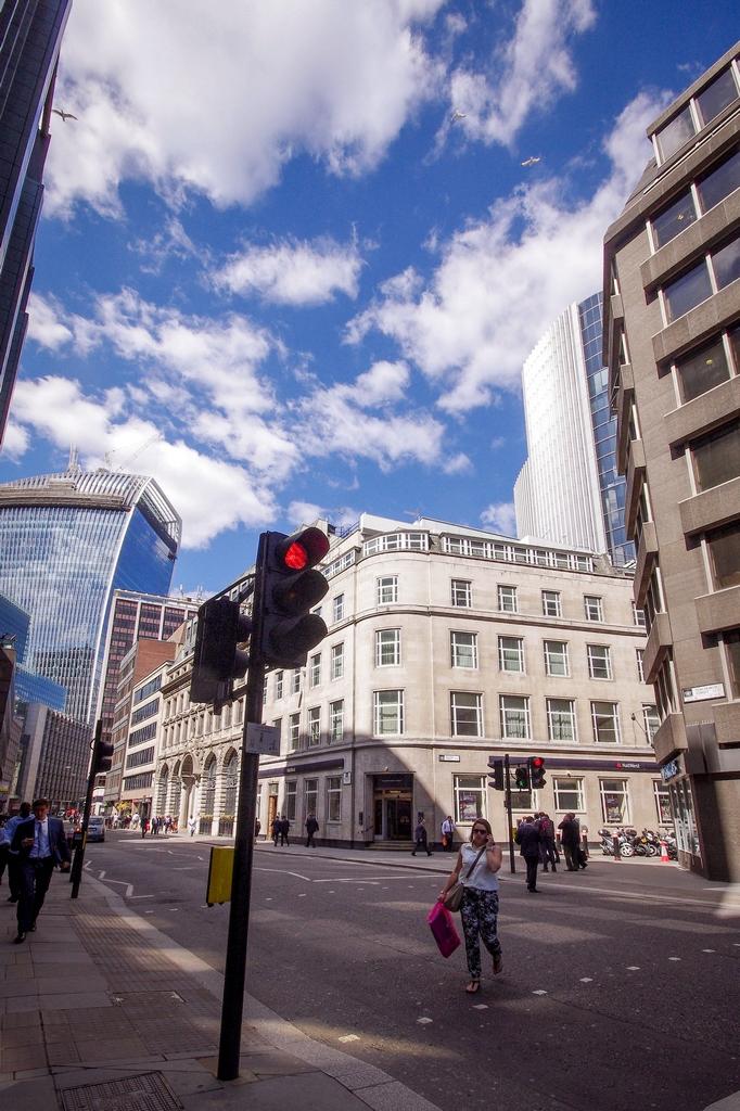 Londres: quartier des affaires 32351514072014IMGP6697x1024