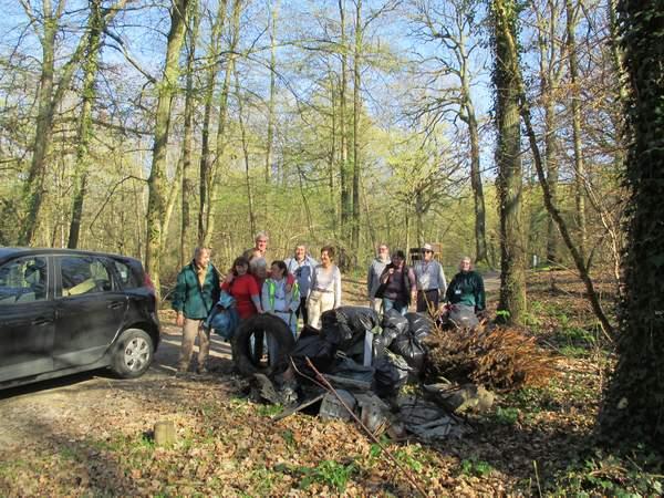 Journée Internationale des forêts 323620letas