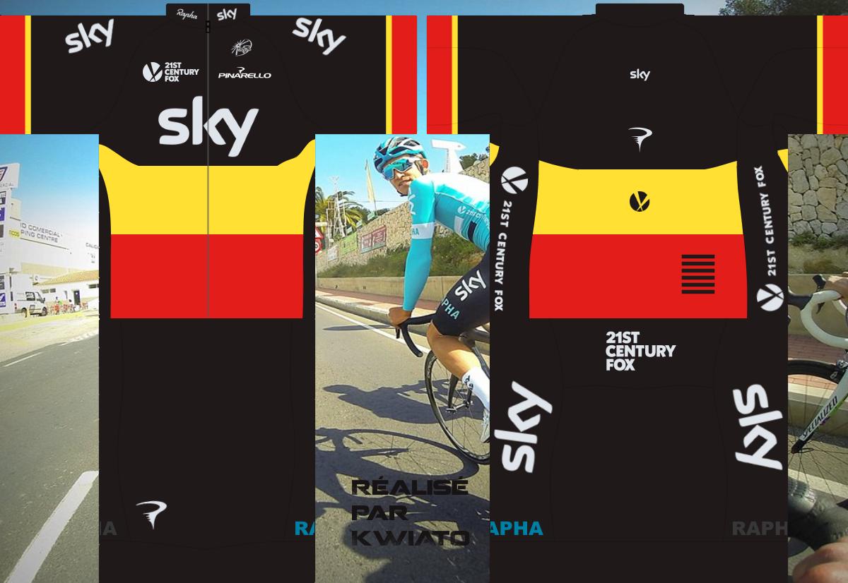 SKY Pro Cycling 323961skymaillotbel
