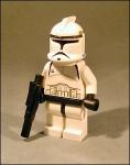 LEGO STAR WARS - 75000 - Clone Troopers vs Droidekas 323973KGrHqJiwE3QOYjB7BN7nSENd9g35