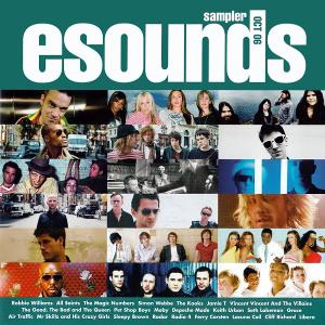 Compilations incluant des chansons de Libera 324116Esoundsampleoct06300
