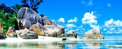 Îles équatoriales
