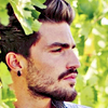 Ma petite galerie des horreurs - Page 10 324889MarianoDiVaio29