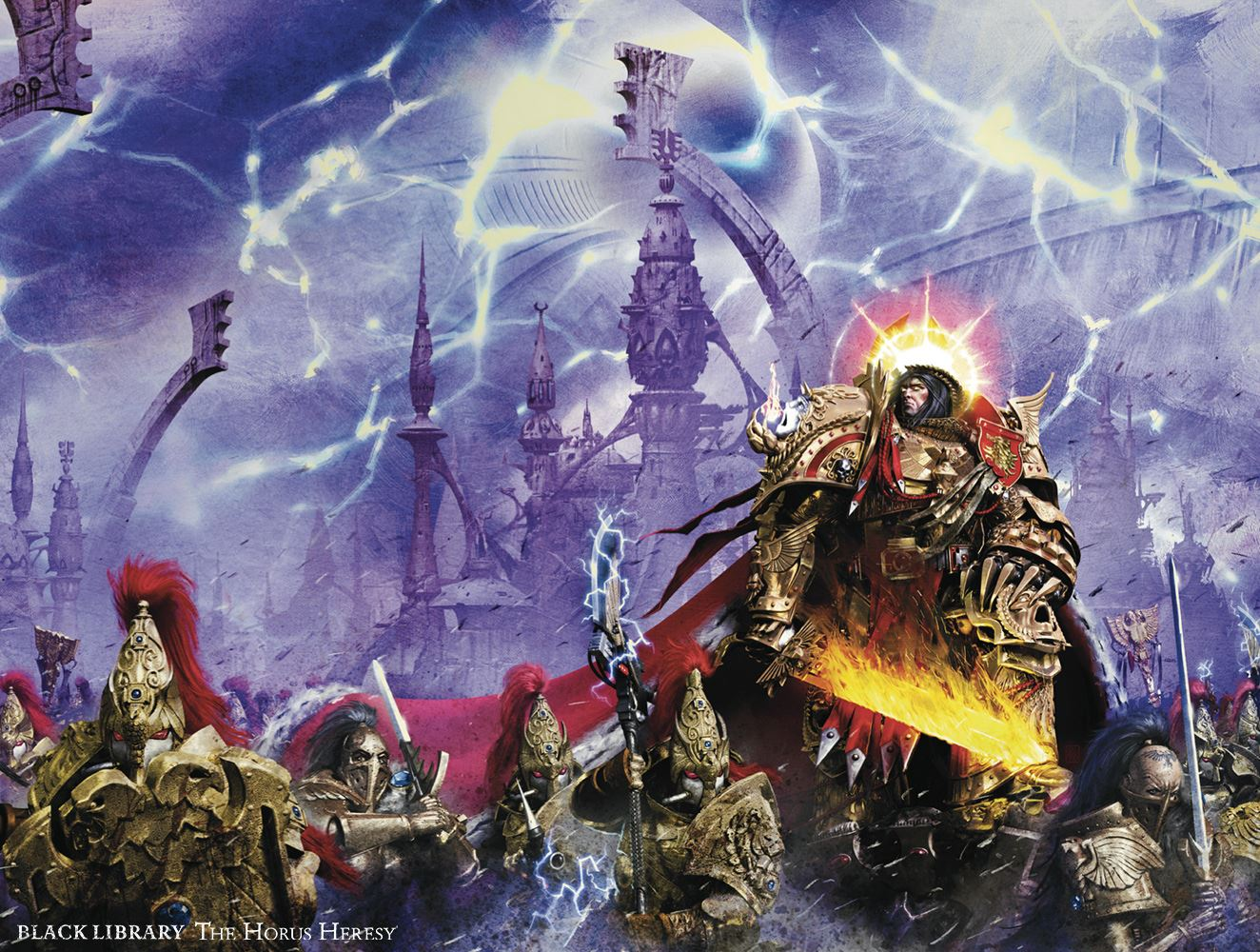 [Horus Heresy] News VO/UK - Page 40 32500614917206101540483780929576741864690009536752o