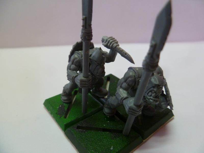 Perso et régiment orque  325153P1140090