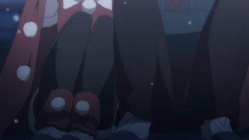[MANGA/ANIME] Nagato Yuki-chan no Shoushitsu (The Disappearance of Nagato Yuki-chan) ~ 325374Satan13