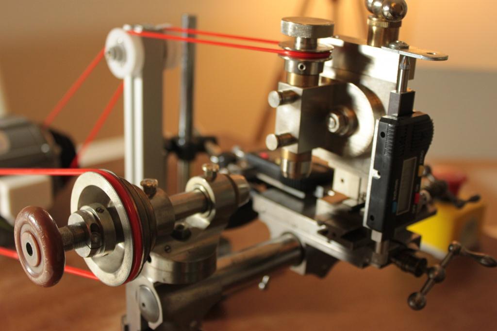 Nos outils - aussi ! - sont sympas 325427IMG7553