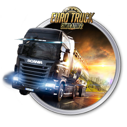 Euro Truck Simulator 2 ( 5000 Membres ) 325529eurotrucksimulator29byastucemand5hdg17