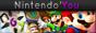 [Partenaire]Nintendo You 325554boutonNyou