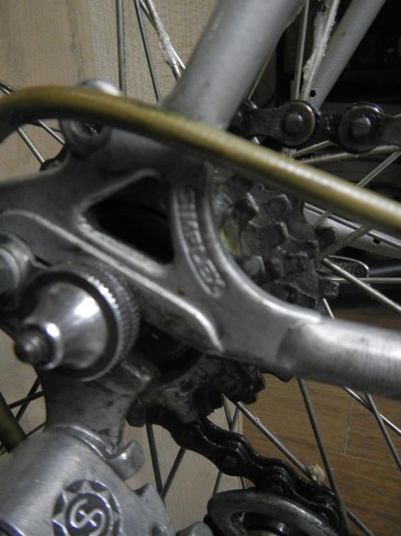 Peugeot 3 tubes 531 325668DSCN4150