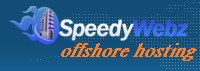 speedywebz best offshore hosting