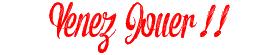 Asaria Evolution 326021venezjouer